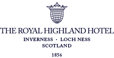Royal Highland Hotel